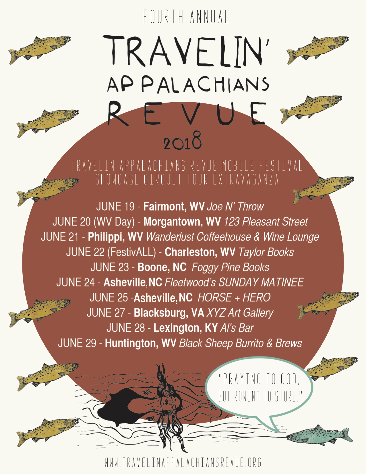 TAR_Tour Poster_revised6.2 WEB